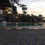 Villa 360 Resort & Spa Foto