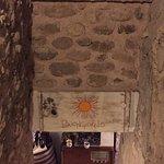 Borgo Di Calmasino Foto