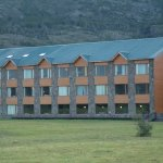 Hotel con vistas