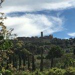 Foto di Villa Rioddi