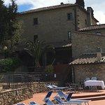 Villa Rioddi Foto