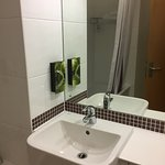 Foto de Premier Inn Coventry City Centre (Earlsdon Park) Hotel