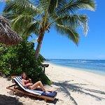 Photo of Octopus Resort