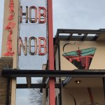 Hobnob, Racine, WI