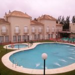 Foto di Apartamentos Turisticos Interpass Golf Playa