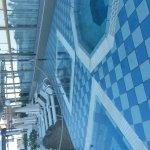Hotel Gradara Foto