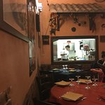 Photo of Bistro by Linda