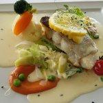 Photo of Restaurant du Golf