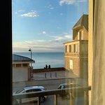 Photo of Escale Oceania Saint Malo
