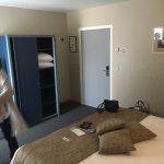 Apostroff Hotel Foto