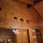 The Cataloochee Ranch Foto