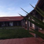 Photo of Hotel Su Baione