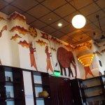 Lavanga Resort & Spa resmi