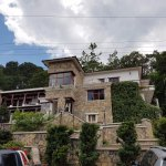 Photo de Casa Kirva Hotel