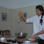 Foto di Chiang Mai Thai Cookery School