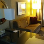 Foto de Hyatt Regency Deerfield