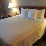 Best Western Los Angeles Worldport Hotel Foto