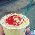 Foto de Notarianni Ice Cream