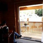 Fox Glacier Lodge Foto