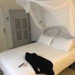 Photo of La Francesa Suites Hotel Boutique