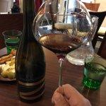 Photo of Grand Cru Wine Gallery