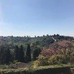 Foto de AC Hotel Firenze