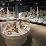 Current Exhibition: Art and Innovation: Traditional Arctic Footwear from the Bata Shoe Museum