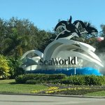 Photo of Walt Disney World Dolphin Resort