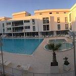 Hotel Terme Marine Leopoldo II Foto