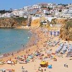 DSC_0131_Albufeira_Pedro-Reis_660x371_large.jpg