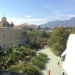 Foto de Hotel La Casona de Tita