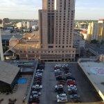 Grand Hyatt San Antonio Foto