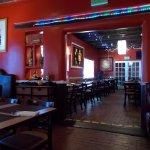 Thai Vegan, 1710 Cerrillos Rd, Santa Fe, NM.