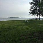Photo de Wades Point Inn on the Bay