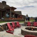 Range Restaurant and Barの写真