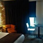 Photo of Bauhaus Hotel