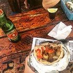 Photo of The Surfin Burrito