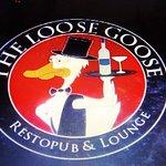 Restopub and Lounge