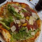 Photo of Pizzeria des Arcades