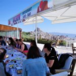 Photo of Balkon Restaurant