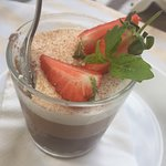 Photo of Areia Restaurante & Bar
