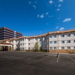 Photo de Homewood Suites by Hilton Denver West - Lakewood