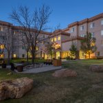 Homewood Suites by Hilton Denver West - Lakewood Foto
