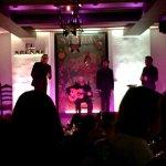Photo of Tablao Flamenco El Arenal