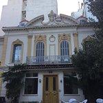 Imagen de Hotel Belle Meuniere
