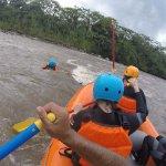 Photo de Imagine Ecuador - Day Tours