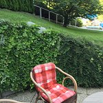 Danubius Health Spa Resort Aqua fényképe
