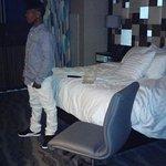 Photo de Mount Airy Casino Resort