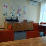 Photo of Dona Hotel