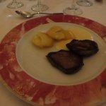 Photo de Hotel Cigarral Domenico